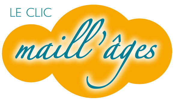 Le clic maill'âges